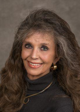 Photo of Deborah Engelbert