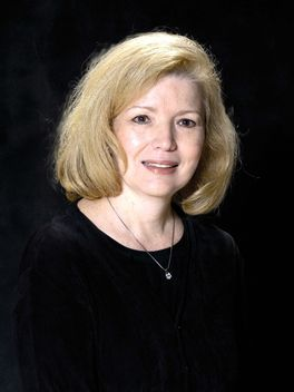Ann LaCivita - Reinhart Realtors