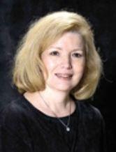 Ann LaCivita