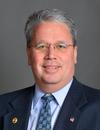 Todd Lands - Reinhart Realtors