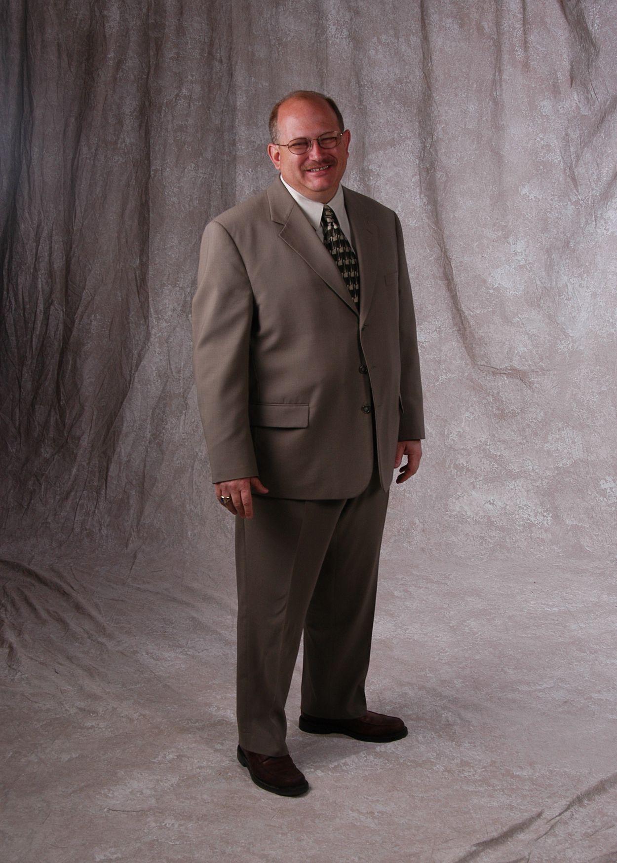 Bruce Maxson's Photo
