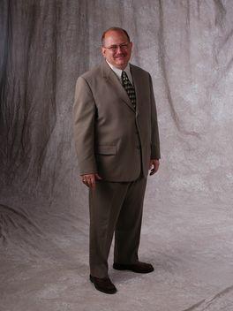 Bruce Maxson - Reinhart Realtors