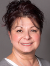 Marcia Merola, Real Estate Agent