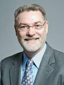 Bill Miller - Reinhart Realtors