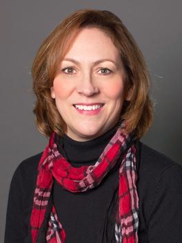 Cathy Petchell - Reinhart Realtors