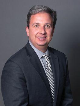 Ed Ridha - Reinhart Realtors
