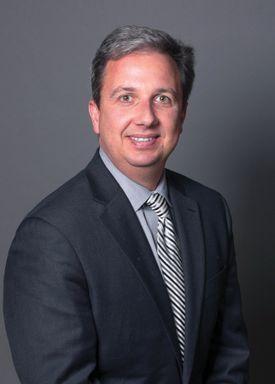 Photo of Ed Ridha