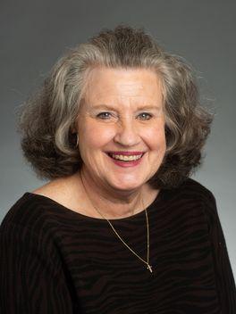 Alice Roderick - Reinhart Realtors