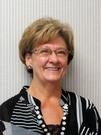 Sue Rushlow, Real Estate Agent