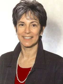 Jeri Sawall - Reinhart Realtors