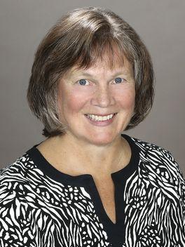 Pam Sjo - Reinhart Realtors
