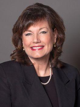 Barbara Zinser - Reinhart Realtors