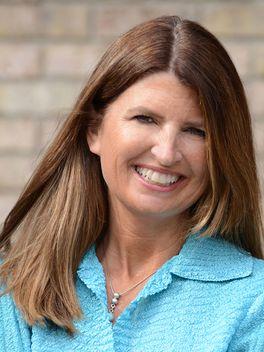 Melissa VanDam - Reinhart Realtors