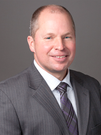 Jeff Klink - Associate Broker, Real Estate Agent