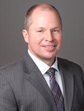 Jeff Klink - Associate Broker