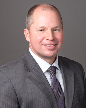 Photo of Jeff Klink - Associate Broker