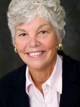 Carolyn Lepard - Reinhart Realtors