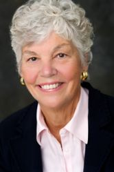 Carolyn Lepard's Photo
