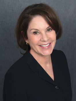Kathryn Kiefer - Reinhart Realtors