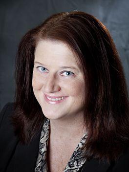 LaDonna Bow Billman - Reinhart Realtors