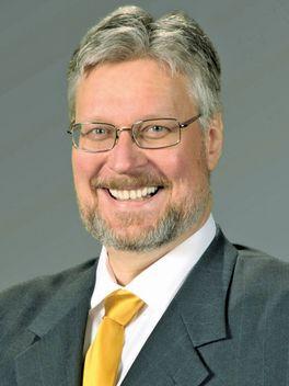 John Tenza - Reinhart Realtors