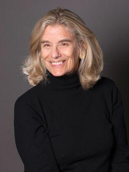 Betsy Stover - Reinhart Realtors
