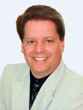 Bryan Herter Associate Broker - Reinhart Realtors