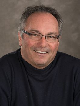 Scott Cooper - Reinhart Realtors