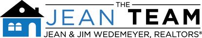 Jean Wedemeyer Logo