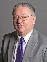 Dick Mattie
