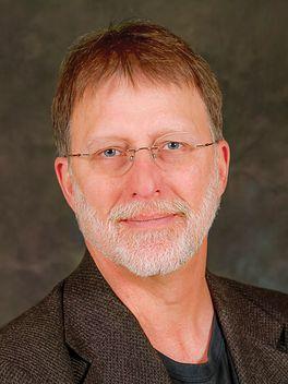 Joe Hoeflinger - Reinhart Realtors