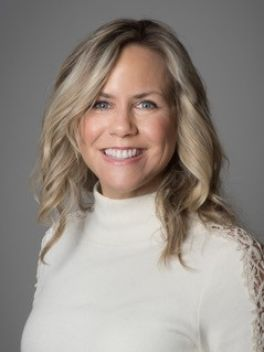 Michelle Berkland Shulman - Reinhart Realtors