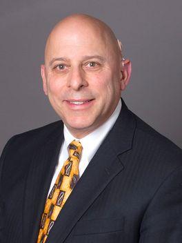 Brian Caplan - Reinhart Realtors