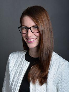 Brooke McCreary - Reinhart Realtors