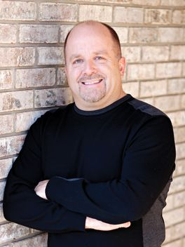 Tim Powell - Reinhart Realtors