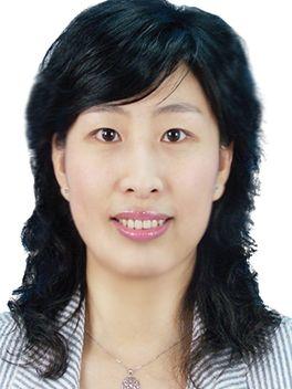 Jessy Lin  林杨 - Reinhart Realtors