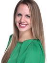 Alexa Ebenhoeh - Reinhart Realtors