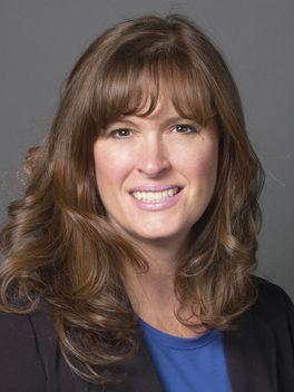 Jennifer Marshall - Reinhart Realtors