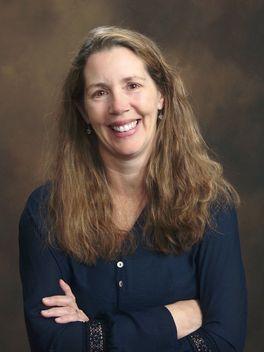 Sarah Burns - Reinhart Realtors