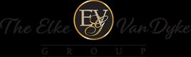 Elke VanDyke Logo