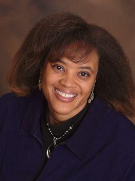 Alicia L. McCollum - Reinhart Realtors