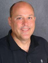 Greg Million