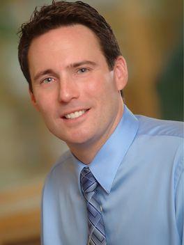 Scott Bethune - Reinhart Realtors