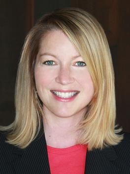 Jennifer Baghdoian - Reinhart Realtors