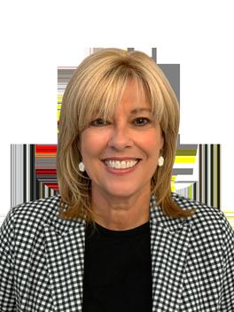 Rhonda Lore Cloutier - Reinhart Realtors