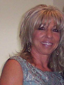 Susan Underwood - Reinhart Realtors