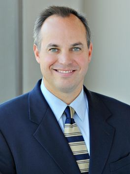 Scott Guyor - Reinhart Realtors