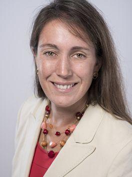 Shannon Baer - Reinhart Realtors