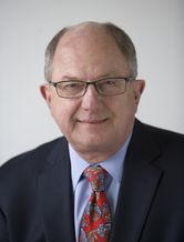Rick Jarzembowski