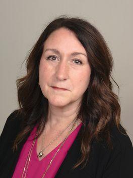Kathy VanZwoll - Reinhart Realtors